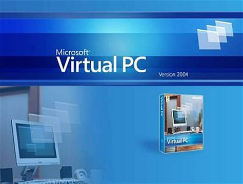5 Best Virtual Machines  Computer Business Review