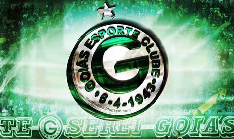 Igor Teles: Goiás Esporte Clube - Wallpaper   Naruto ...