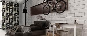 Stores Et Rideaux Com : quels stores et rideaux pour les ados ~ Dailycaller-alerts.com Idées de Décoration