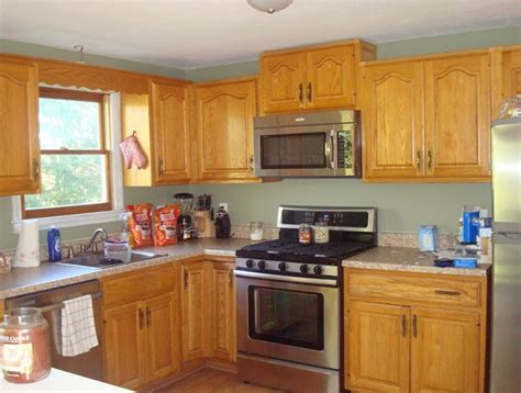 where can i donate kitchen cabinets journey from house to home glazing kitchen cabinets 2010