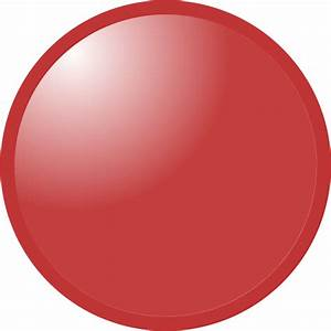 Clipart - Red Marker | Clipart Panda - Free Clipart Images