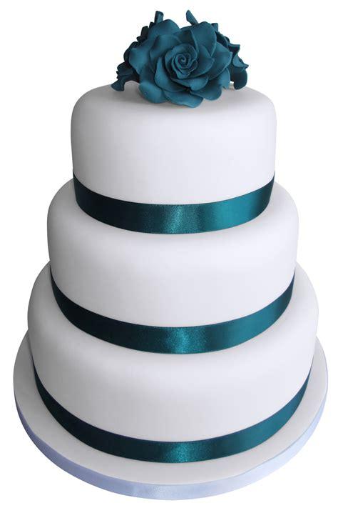 classic cakes classic cakescom