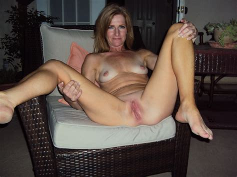 Mature Milfs Naked Image