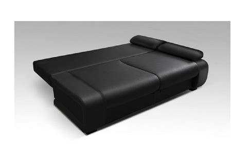 canape lit convertible couchage quotidien ikea