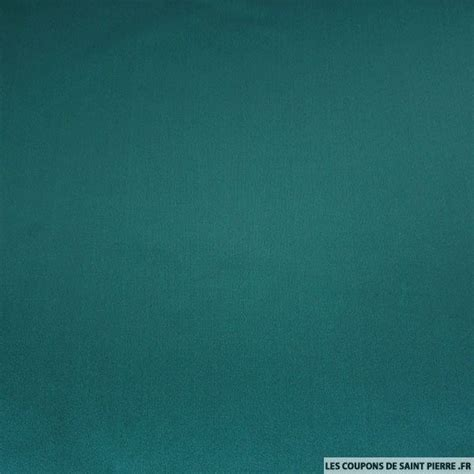 couleur bleu canard bleu canard couleur salons color