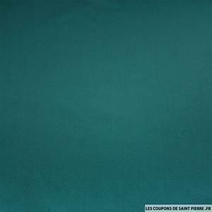 Couleur Bleu Canard Deco : bleu canard couleur pinterest salons color inspiration and vintage color palettes ~ Melissatoandfro.com Idées de Décoration