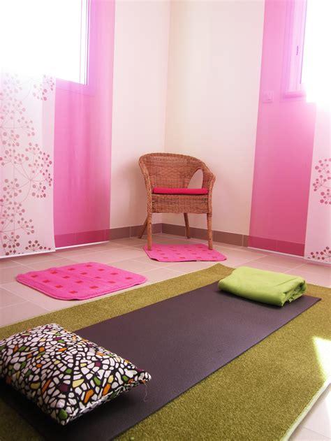 chambre hote mayenne revger com décoration espace bien être idée inspirante