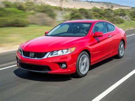 The 10 Best Midsize Cars Autobytelcom