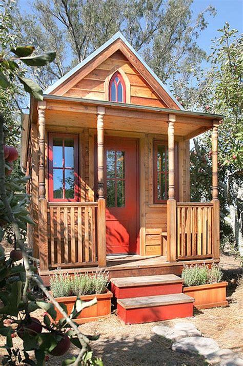 epu tiny house  tumbleweed  jay shafer