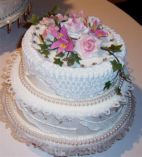 HD wallpapers birthday cake designs bangalore