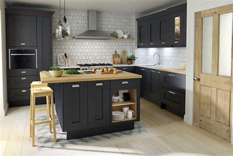 bespoke kitchen designs t s bespoke kitchens great design quality built to last 1591