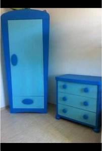 Ikea Kinderzimmer Schrank : schrank bett ikea kinderzimmer schrankbett streichen lustige farben f ~ Sanjose-hotels-ca.com Haus und Dekorationen