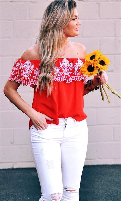 summer outfit ideas  cozy summer outfits  copy