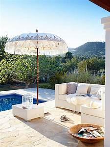 fotostrecke sonnenschirm von octopus bild 5 schoner With französischer balkon mit sonnenschirm balinesischer stil
