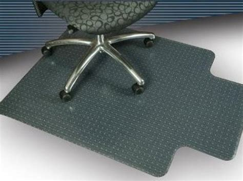 chair mat office interiors