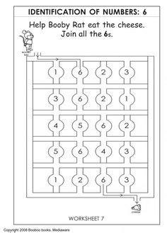 kindy worksheets images worksheets kindergarten