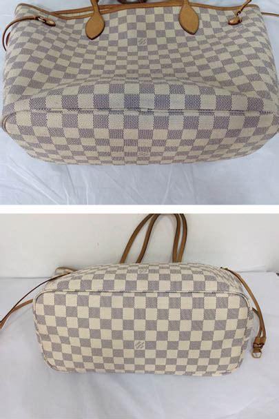 louis vuitton handbag cleaning  restoration  handbag spa