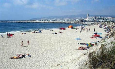 chambres d hotes porto portugal praia do cabedelo figueira da foz 2018 ce qu 39 il faut