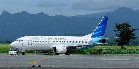 Harga Aborsi Bekasi Sejak 9 Februari Garuda Satukan Airport Tax Ke Harga