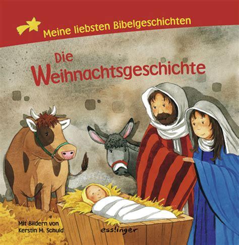 Weihnachtsgeschichte  Stephis Bücher Blog