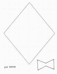 best 25 kite template ideas on pinterest koi menu With free printable kite template