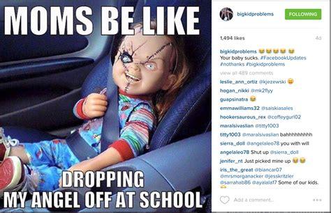 Disgusting Monday Memes - monday meme disgusting monday memes image memes at relatably monday on mercury meme weknowmemes