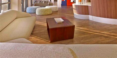 linoleum flooring vs carpet carpet vs luxury vinyl flooring
