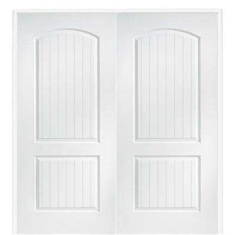 french doors interior closet doors  home depot