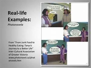 CALPACT Webinar: Applying Health Literate Communications ...