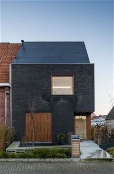 Bureau De Change Architects - 1000 images about a house on tuin modern