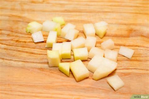 cuisiner du rutabaga 3 ères de cuisiner le rutabaga ou le chou navet