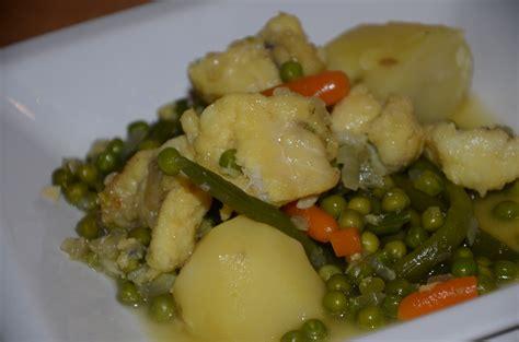 cuisine safran lotte pochée au safran blogs de cuisine