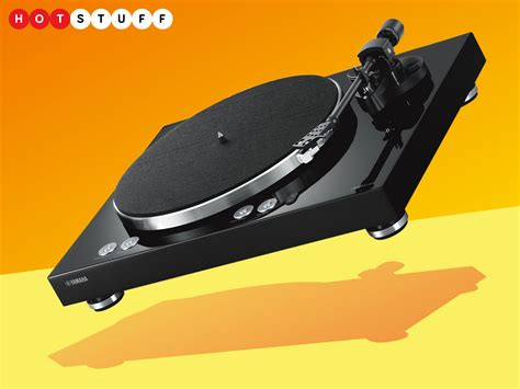 yamaha musiccast vinyl 500 yamaha s musiccast vinyl 500 is a wifi equipped turntable that can your records stuff