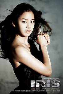 Kim Tae Hee's Photoshoot | ifahisablackjack