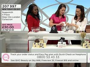 Black Shopping Week : black friday week is biggest in qvc s history ~ Orissabook.com Haus und Dekorationen
