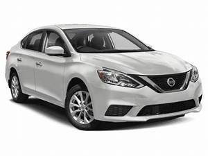 New Nissan Vehicles For Sale