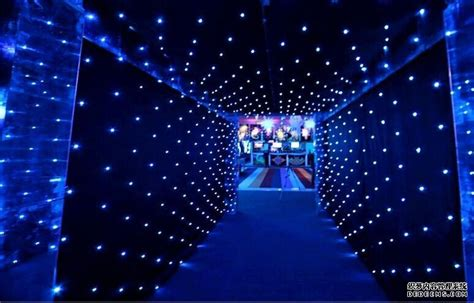 Portable Led Star Curtain For Sale Dive Into Sunshine Shower Curtain Embroidered Linen Fabric Uk White Battenburg Lace Curtains Extra Wide Panels Canada Heavy Duty Material French Black And Beaded Turn Off Screen Iphone 6