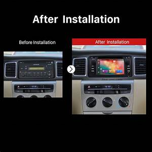 The Most Common Way To Remove And Install A 2003 2004 2005