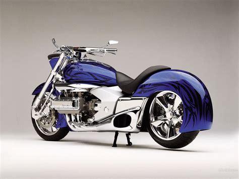 Motorcycles Wallpaper (21731157)