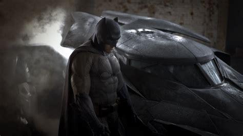 Batman Arkham Knight  November Dlc Content Available