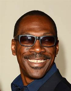 Eddie Murphy Photos Photos - 2012 BET Awards - Debra Lee's ...