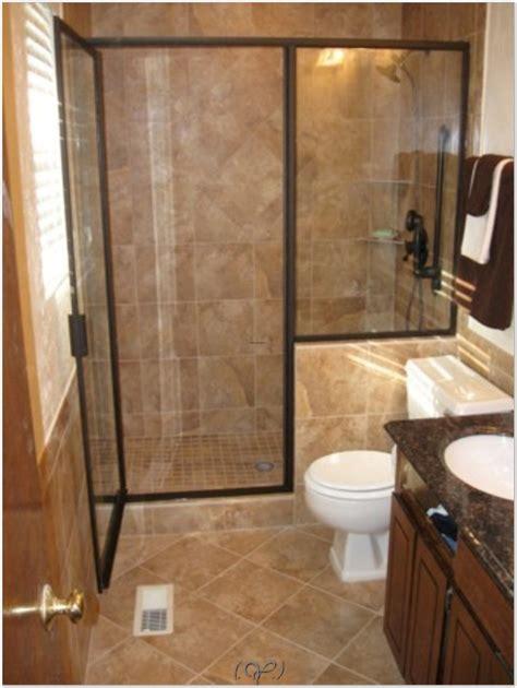 bathroom shower designs small spaces bathroom bathroom door ideas for small spaces best
