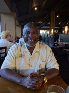 Gary Newsome by Rev Gary Newsome The Hawaii