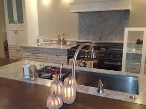 tile backsplashes for kitchens ideas silestone fabricator granite tile should be