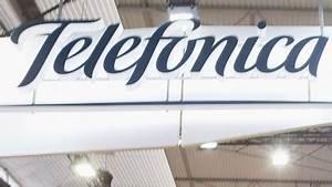 E Plus Telefonica Rechnung : telef nica falsche uhrzeit im o2 und e plus netz ~ Themetempest.com Abrechnung