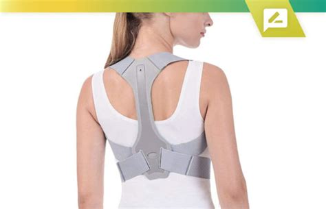 Truefit posture corrector scam / it alleviates all types of back pains and offers shoulder. Truefit Posture Corrector Scam : Best Posture Corrector In 2020 Business Travel Reviews - That ...