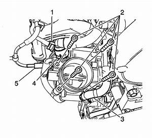 Wiring Diagram Database  2009 Chevy Aveo Parts Diagram