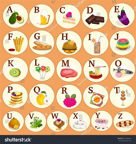 cuisine abc abc food images