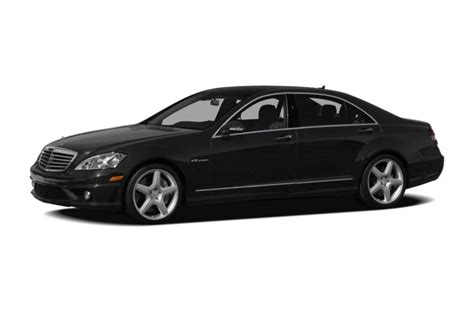 S65 Amg Specs by 2008 Mercedes S65 Amg Specs Safety Rating Mpg
