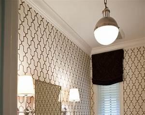 Contemporary bathroom pedant lighting ideas for small
